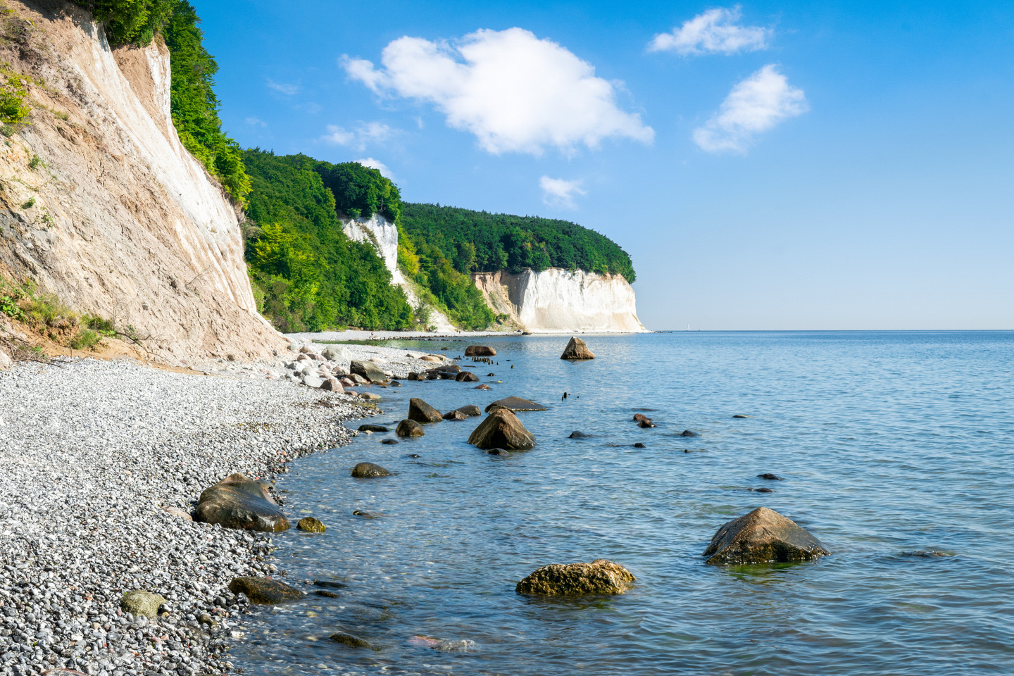 http://Camping%20On%20The%20Baltic%20Coast%20Shutterstock%201466934392