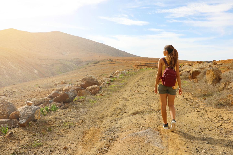 Move Around Madrid Shutterstock 1603666429