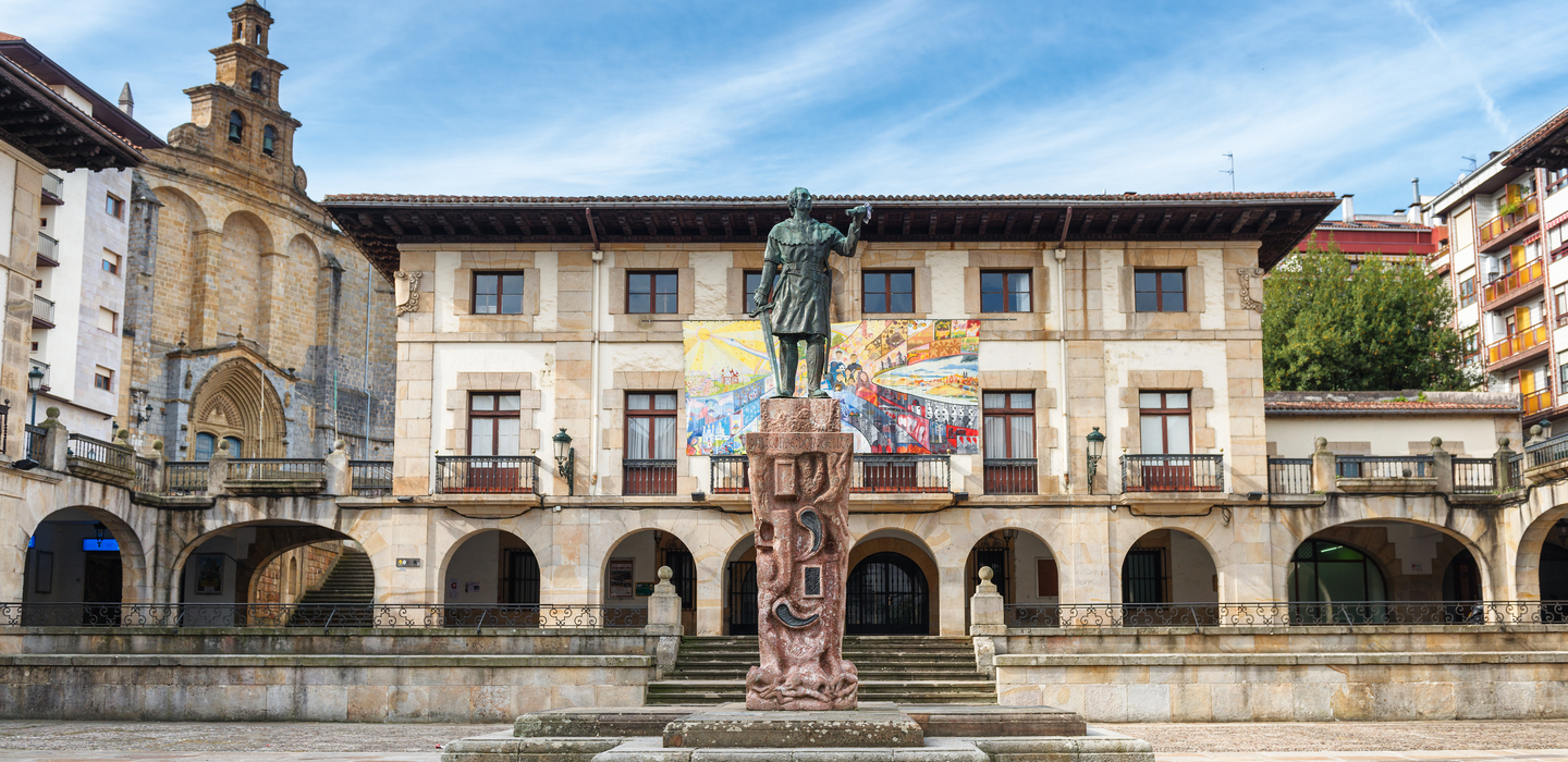 The Ultimate Basque Country Road Trip Shutterstock 597429338 3