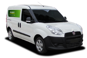 nuovo fiat doblocargo-resize300x200.png