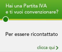 Noleggio Furgoni Scegli L Offerta Su Misura Per Te Europcar